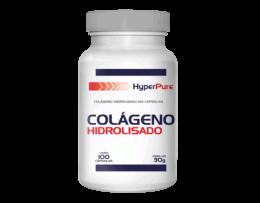 Colágeno Anticel (100g)