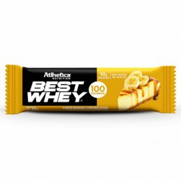 Best Whey Bar (30g)
