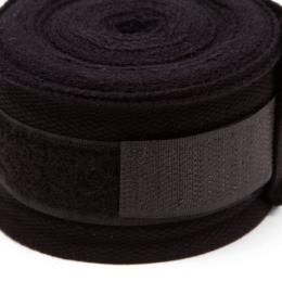 Bandagem-Elastica-Vollo-VFG113-3-550x550