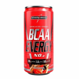 bcaa-energy-drink-269ml-integralmedica_1_1200