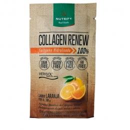 Collagen Renew Sachê (10g)