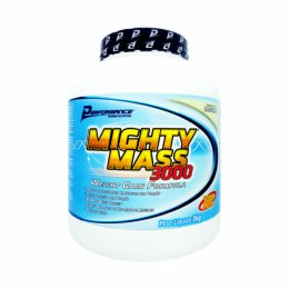 Mighty Mass 3kg Baunilha.jpg