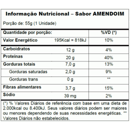 isocrisp_bar_amendoim