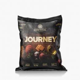 journey-570px_1
