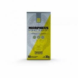 Morpheus Night Assist (60 Caps)