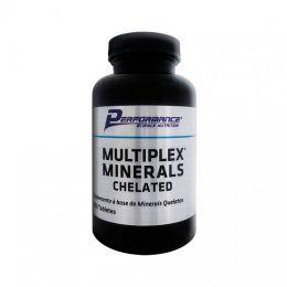 Multiplex Minerals