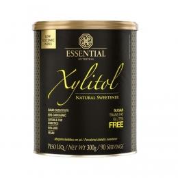 Xylitol (300g)